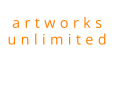 link to website designers artworks-unlimited
